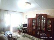 Продажа квартир ул. Дианова