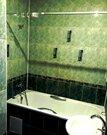 4 050 000 Руб., Сыктывкар, Морозова, д.156/1, Купить квартиру в Сыктывкаре по недорогой цене, ID объекта - 330807329 - Фото 8