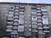2-к квартира, 67 м, 3/10 эт. Труда, 24 - Фото 4