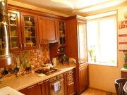 Квартира в центре Пушкино - Фото 1