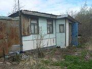 Юрьев-Польский р-он, Карельская Слободка с, земля на продажу - Фото 5