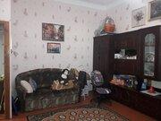 Квартира, ул. Мечникова, д.39 - Фото 1