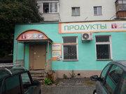 Офисное на продажу, Владимир, Комиссарова ул.