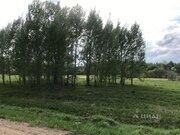 Участок в Калужская область, Износковский район, д. Булатово (10.0 . - Фото 2