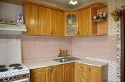 Квартира, ул. Монакова, д.43, Продажа квартир в Челябинске, ID объекта - 321171307 - Фото 3
