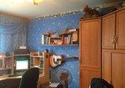 4 550 000 Руб., Продается 2х комнатная квартира, Купить квартиру в Наро-Фоминске по недорогой цене, ID объекта - 309874090 - Фото 7