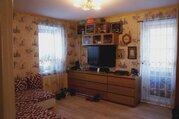 Продажа 2- комнатной квартиры в Зеленогорске - Фото 4