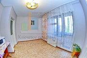 1к Квартира Авиаторов 68 - Фото 3