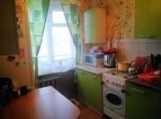 Продается 1- комнатная квартира по адресу: г. Ярославль, ул. .