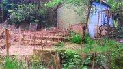 2 100 000 Руб., 35 кв.м, свет, вода, солничный участок, Дачи в Сочи, ID объекта - 503115168 - Фото 13