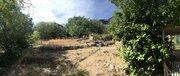 Ровный земельный участок в живописном Кацивели, 6 соток (Симеиз) - Фото 2