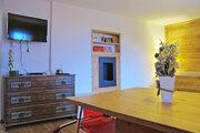 Комфортная квартира-студия в Трентино-Альто Адидже - Фото 4