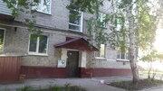 1-к квартира ул. Антона Петрова, 126