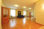 266 000 €, Продажа квартиры, Tetra iela, Купить квартиру Рига, Латвия по недорогой цене, ID объекта - 313575766 - Фото 2