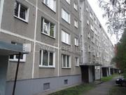 Продажа квартиры, Улица Балта, Купить квартиру Рига, Латвия по недорогой цене, ID объекта - 321752809 - Фото 42