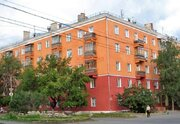 Продажа квартиры, Барнаул, Ленина пр-кт. - Фото 4