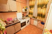 Продам 2-комнатную квартиру в Пгт, Аксаково
