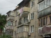 Продаю квартиру 50 кв.м Гагра центр, Купить квартиру в Абхазии по недорогой цене, ID объекта - 325077852 - Фото 8