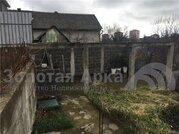 Продажа дома, Туапсе, Туапсинский район, розылюксембург улица - Фото 3