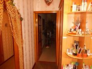 3 200 000 Руб., 4-к. квартира, Малахова, Купить квартиру в Барнауле по недорогой цене, ID объекта - 315171163 - Фото 7