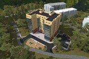 Хорошие квартиры в Жилом доме на Моховой - Фото 2