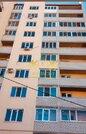 Продажа квартиры, Саратов, Академика Семенова - Фото 1