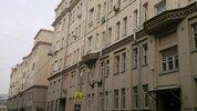 Продажа комнаты, м. Сухаревская, Ул. Сретенка - Фото 1