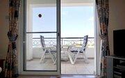 115 000 €, Трехкомнатный Апартамент с панорамным видом на море в районе Пафоса, Купить квартиру Пафос, Кипр по недорогой цене, ID объекта - 322063880 - Фото 6