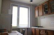 Купить двухкомнатную квартиру в ЮЗАО - Фото 1