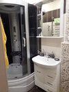 Продается квартира 3х комнатная в центре города - Фото 2