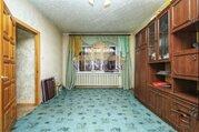 Продам 3-х комнатную квартиру Ленинградская, 7 - Фото 1