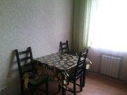 Сдаю 2-х комнатную квартиру на ул Веерная д.2 18 этаж, Аренда пентхаусов в Москве, ID объекта - 330850759 - Фото 5