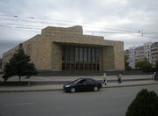 Апартамент посуточно на Расула Гамзатова д.119, Квартиры посуточно в Махачкале, ID объекта - 323229609 - Фото 16