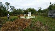 Участок в районе Дубки (ном. объекта: 13533), Земельные участки в Нальчике, ID объекта - 201337141 - Фото 2