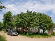 Продажа квартиры, Киров, Ул. Восточная