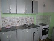 Сдам 1-комнатную квартиру по ул Калинина - Фото 4