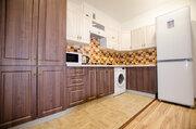 Сдам 1-к квартира ул. Балаклавская, Аренда квартир в Симферополе, ID объекта - 329786904 - Фото 12