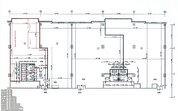 Офис 641м с мебелью в БЦ на Научном 19, Аренда офисов в Москве, ID объекта - 600555492 - Фото 22