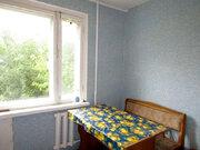 Владимир, Горького ул, д.113б, 2-комнатная квартира на продажу - Фото 4