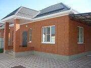 Продам кирпичный новый дом с ремонтом - Фото 2