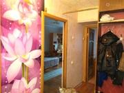 Продажа квартиры, Белгород, Улица Николая Чумичова, Купить квартиру в Белгороде по недорогой цене, ID объекта - 317444009 - Фото 2