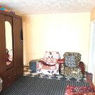 Продажа квартиры, Благовещенск, 2-й микрорайон, Продажа квартир в Благовещенске, ID объекта - 327681563 - Фото 6