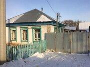 Продажа дома, Челябинск, Д. 98