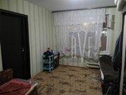 Продажа квартиры, м. Преображенская площадь, Ул. Черкизовская Б.