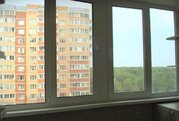 Продажа квартиры, Калуга, 65 лет Победы ул - Фото 4