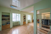 38 000 000 Руб., Продам отдельно стоящее здание, Продажа офисов в Екатеринбурге, ID объекта - 600994736 - Фото 9