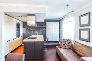 Продажа квартиры, Улица Анниньмуйжас, Купить квартиру Рига, Латвия по недорогой цене, ID объекта - 326534746 - Фото 2