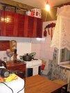 1 комнатная квартира, ул. Военная, Дом Обороны, Купить квартиру в Тюмени по недорогой цене, ID объекта - 321206281 - Фото 8