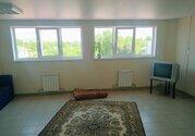 Продам - 6-к коммерческая недвижимость, 316м. кв, этаж 2/2