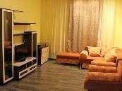 Квартира ул. Мартовская 11, Аренда квартир в Екатеринбурге, ID объекта - 329948208 - Фото 2